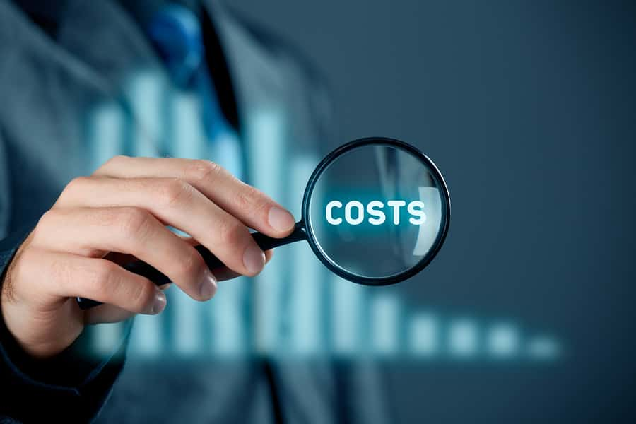 What-is-Importance-Of-Cost-Management-Training